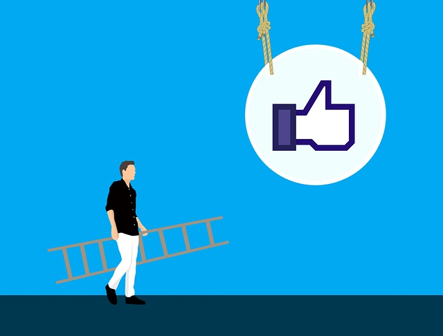 facebook ads for beginners and godaddy promo codes
